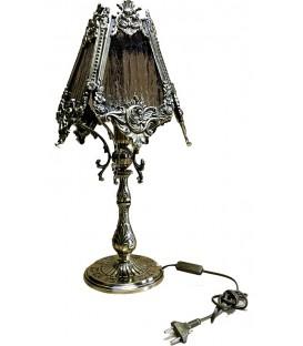 LAMPKA MAŁA